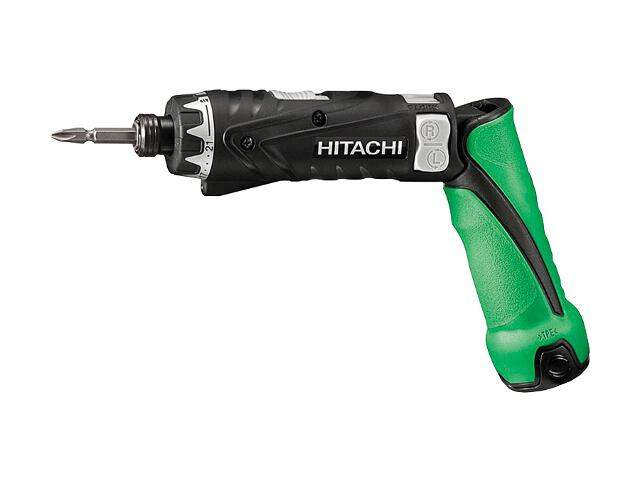 Hitachi DB3DL2