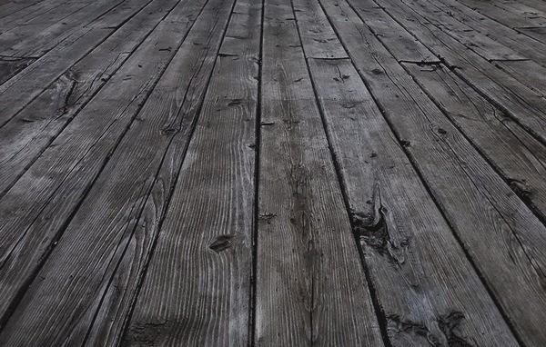 Особенности укладки линолеума на деревянный пол